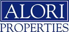 Alori Properties