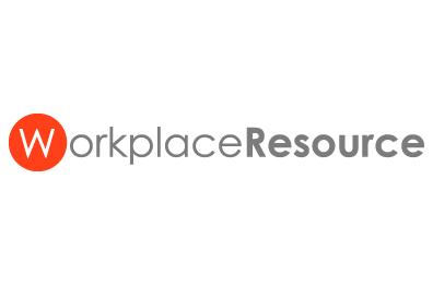 Workplace Resource