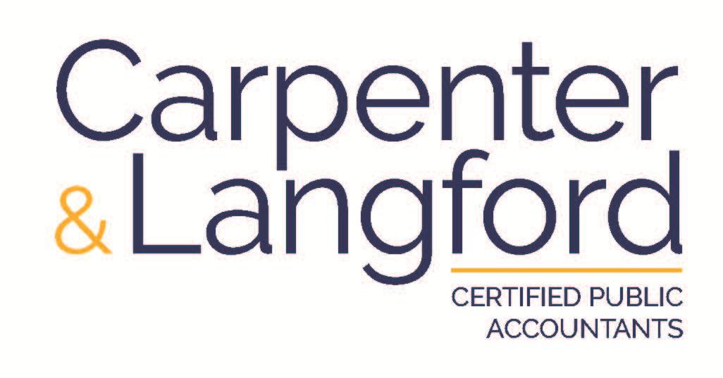 Carpenter & Langford, P.C.